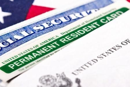 Servicios de Migracion Davila Tax Services