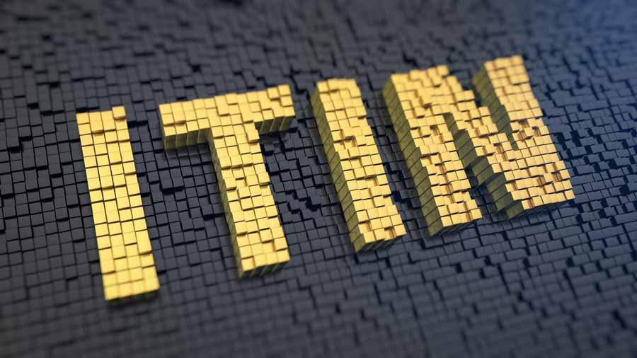 Preparacion de Taxes y Renovacion de ITIN