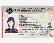 documentos para tramitar itin number o tax id
