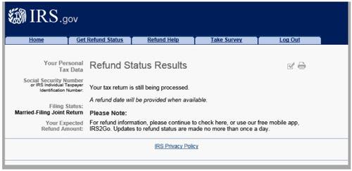 numero de telefono de ayares o IRS cuando no funciona tu reembolso
