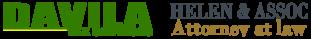 Davila Tax Services
