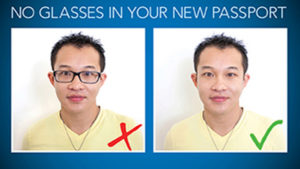 fotos pasaporte en Davila Tax Services